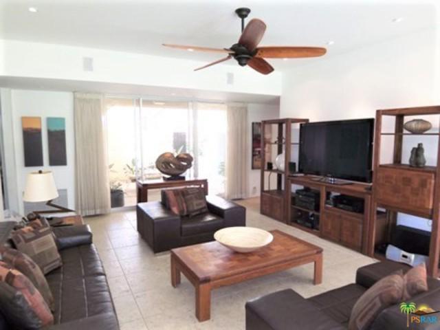 191 Desert Lakes Drive, Palm Springs, CA 92264 (MLS #18314286PS) :: Brad Schmett Real Estate Group