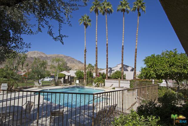 48593 Oakwood Way, Palm Desert, CA 92260 (MLS #18314304PS) :: Brad Schmett Real Estate Group