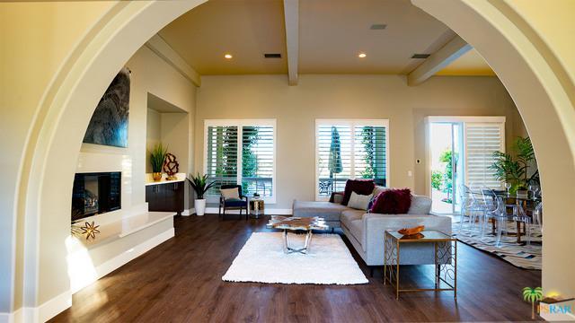 79730 Citrus, La Quinta, CA 92253 (MLS #18315534PS) :: Brad Schmett Real Estate Group