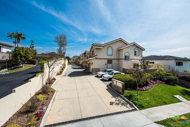 960 Hillside Street A-F, La Habra, CA 90631 (MLS #18320476PS) :: Hacienda Group Inc