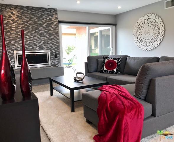 72590 Moonridge Lane, Palm Desert, CA 92260 (MLS #18320486PS) :: Brad Schmett Real Estate Group