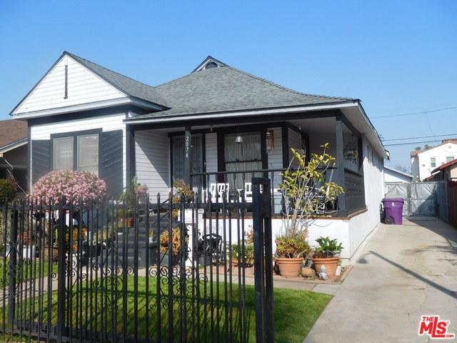 2074 Linden Avenue, Long Beach, CA 90806 (MLS #18322290) :: Team Wasserman