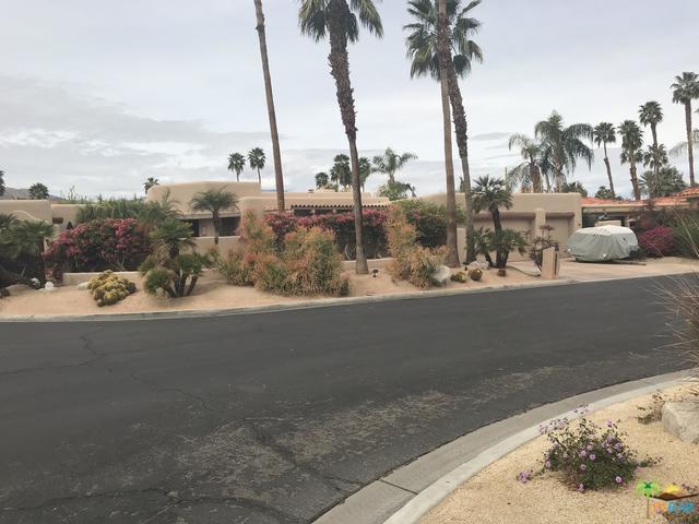 45355 Santa Fe Cove, Indian Wells, CA 92210 (MLS #18322336PS) :: Team Wasserman