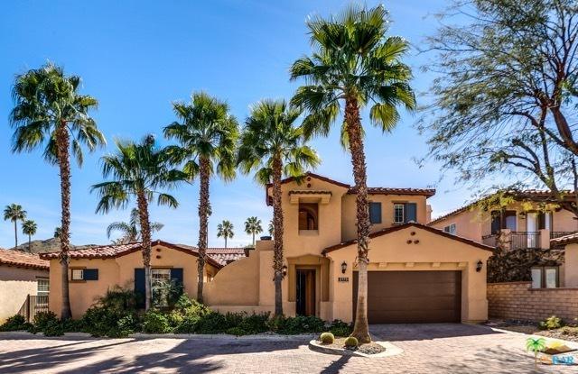 2773 Pintura Circle, Palm Springs, CA 92264 (MLS #18322434PS) :: Brad Schmett Real Estate Group