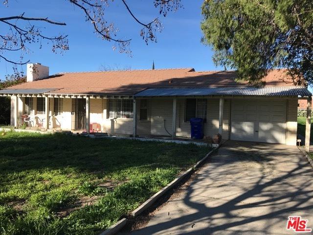 7634 Laurel Avenue, Fontana, CA 92336 (MLS #18322656) :: Team Wasserman