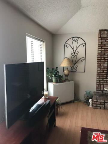 22924 Clover Springs Place, Tehachapi, CA 93561 (MLS #18324332) :: Hacienda Group Inc