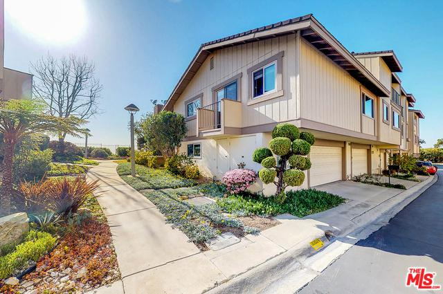 28121 Ridgepoint Court, Rancho Palos Verdes, CA 90275 (MLS #18331686) :: Deirdre Coit and Associates