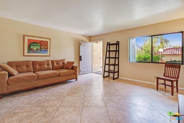 315 W Mariscal Road, Palm Springs, CA 92262 (MLS #18332350PS) :: Brad Schmett Real Estate Group
