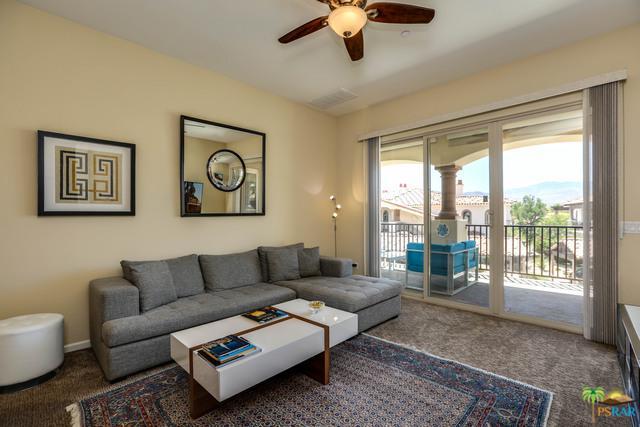 2507 Via Calderia, Palm Desert, CA 92260 (MLS #18334604PS) :: Deirdre Coit and Associates