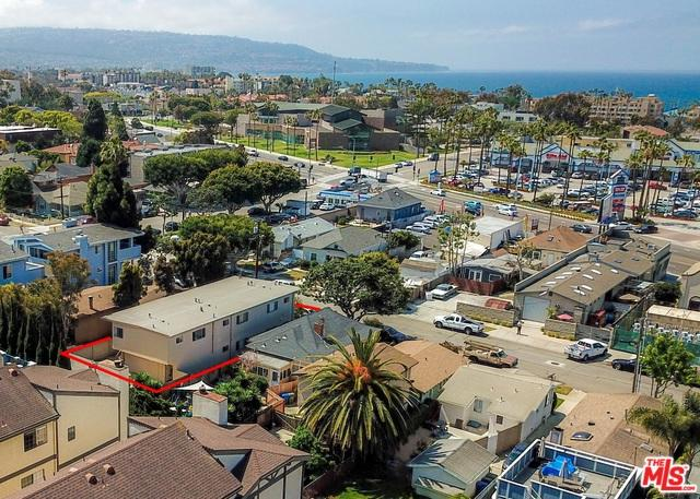 406 N Gertruda Avenue, Redondo Beach, CA 90277 (MLS #18335346) :: Deirdre Coit and Associates