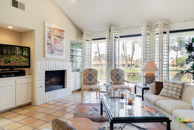 242 Calle Del Verano, Palm Desert, CA 92260 (MLS #18335484PS) :: The John Jay Group - Bennion Deville Homes