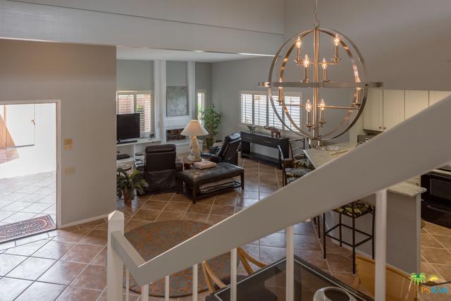 73401 Foxtail Lane, Palm Desert, CA 92260 (MLS #18335500PS) :: The John Jay Group - Bennion Deville Homes
