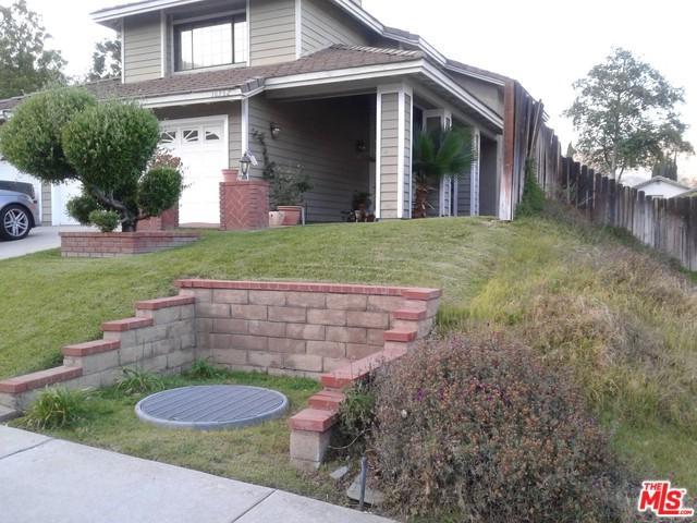 10352 Brookmead Drive, Moreno Valley, CA 92557 (MLS #18337868) :: Team Wasserman