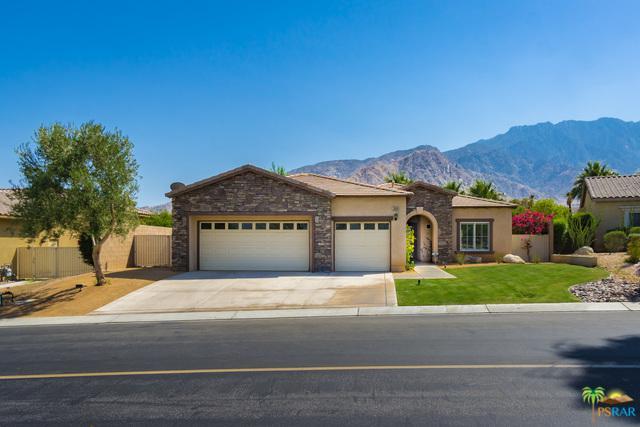 3599 Mountain Gate, Palm Springs, CA 92262 (MLS #18339076PS) :: Brad Schmett Real Estate Group