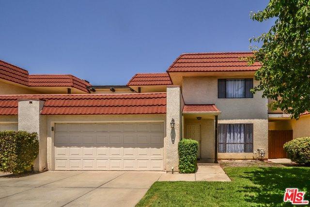 9950 Reseda Boulevard #8, Northridge, CA 91324 (MLS #18340412) :: Deirdre Coit and Associates