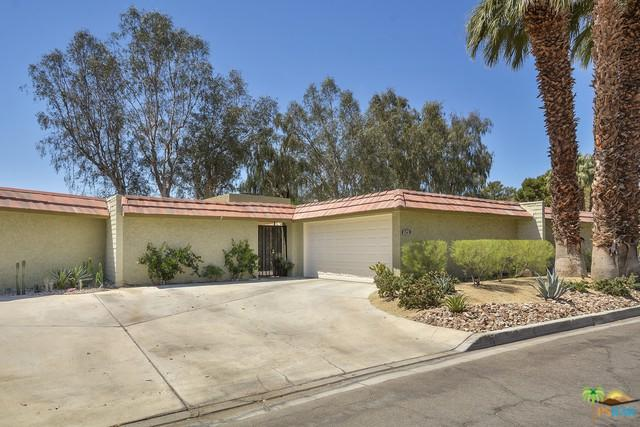 35670 Paseo Circulo East, Cathedral City, CA 92234 (MLS #18341206PS) :: Brad Schmett Real Estate Group