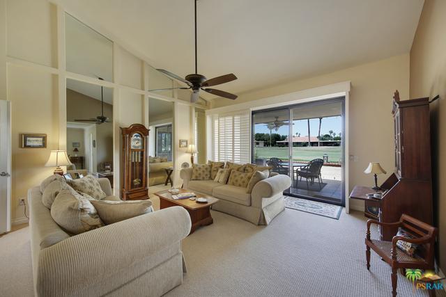 57 Palma Drive, Rancho Mirage, CA 92270 (MLS #18341954PS) :: Brad Schmett Real Estate Group