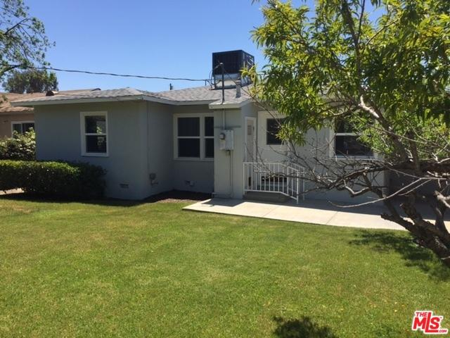 17135 Covello Street, Lake Balboa, CA 91406 (MLS #18342688) :: Team Wasserman