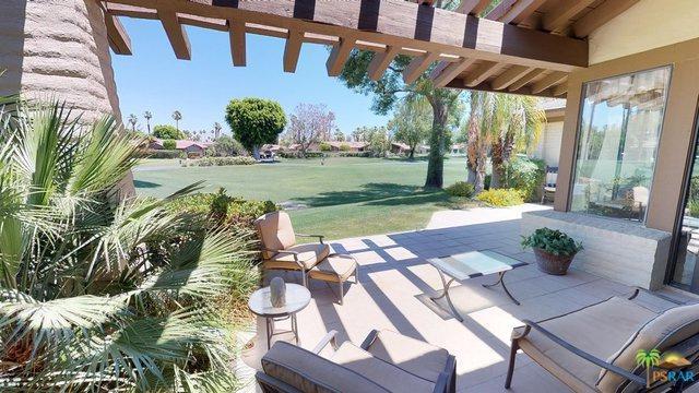 190 Wagon Wheel Road, Palm Desert, CA 92211 (MLS #18343560PS) :: Brad Schmett Real Estate Group