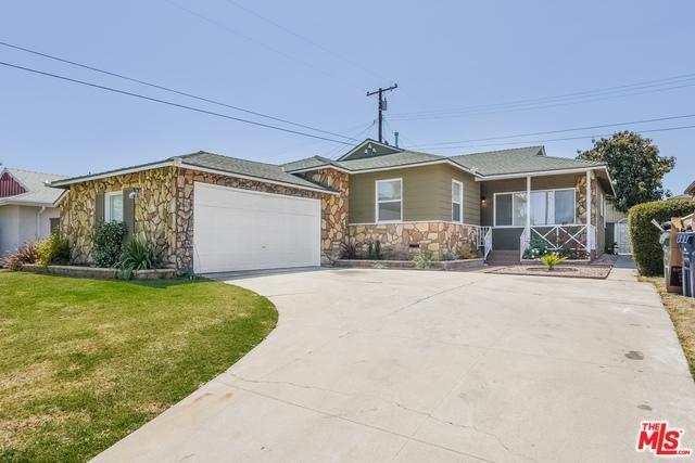 12213 Maple Avenue, Los Angeles (City), CA 90061 (MLS #18343590) :: Deirdre Coit and Associates