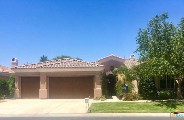 81596 Hidden Links Drive, La Quinta, CA 92253 (MLS #18343680PS) :: Brad Schmett Real Estate Group