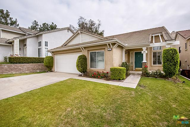 2047 Stonehaven Drive, Corona, CA 92879 (MLS #18343930PS) :: Deirdre Coit and Associates