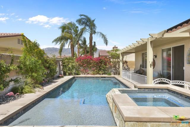 67911 Vega Road, Cathedral City, CA 92234 (MLS #18343956PS) :: Brad Schmett Real Estate Group