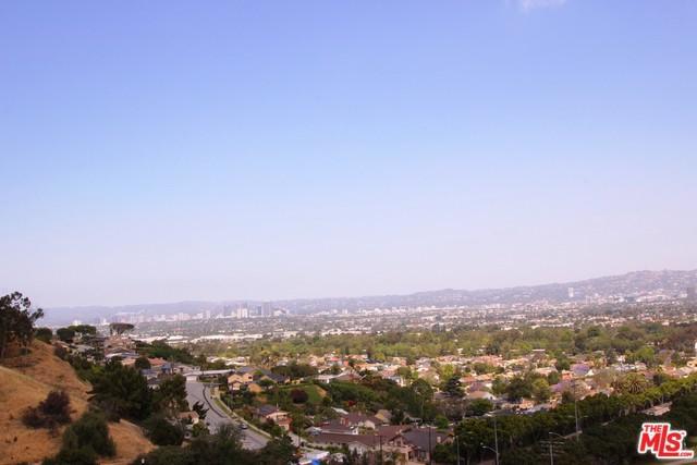 4149 Don Jose Drive, Los Angeles (City), CA 90008 (MLS #18344360) :: Team Wasserman