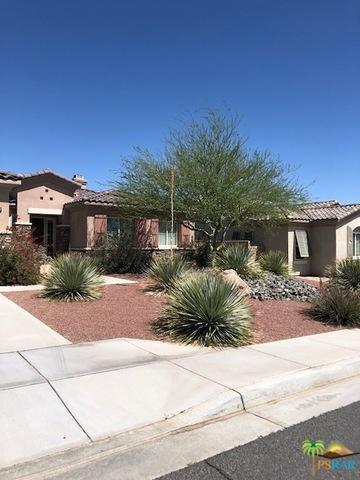 10590 Aurora Place, Desert Hot Springs, CA 92240 (MLS #18345550PS) :: Deirdre Coit and Associates