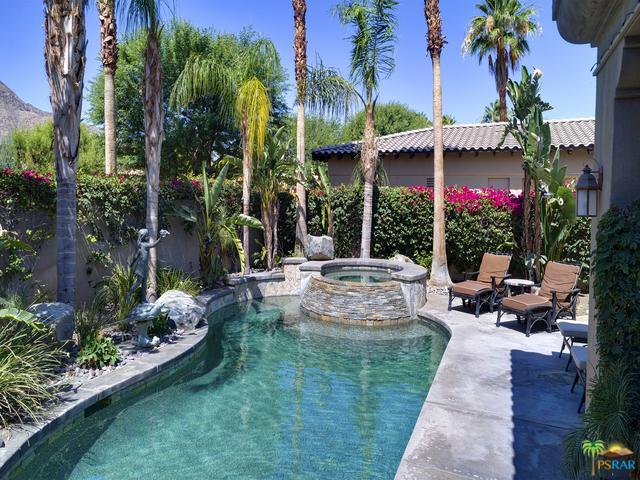 77746 N Via Villaggio, Indian Wells, CA 92210 (MLS #18346334PS) :: Brad Schmett Real Estate Group