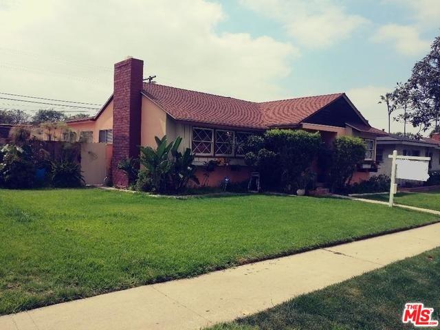 Inglewood, CA 90303 :: The John Jay Group - Bennion Deville Homes