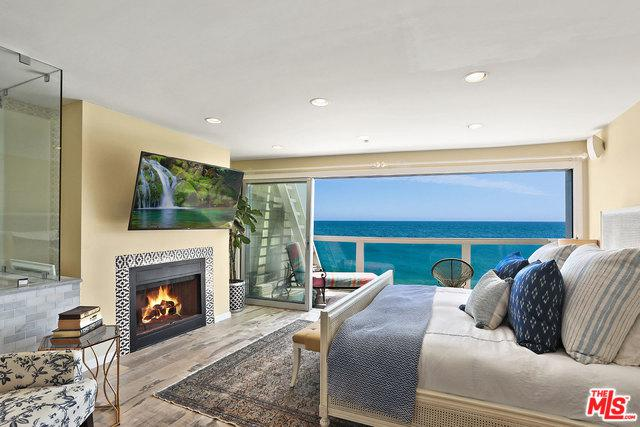 20450 Pacific Coast Highway, Malibu, CA 90265 (MLS #18354794) :: Hacienda Group Inc