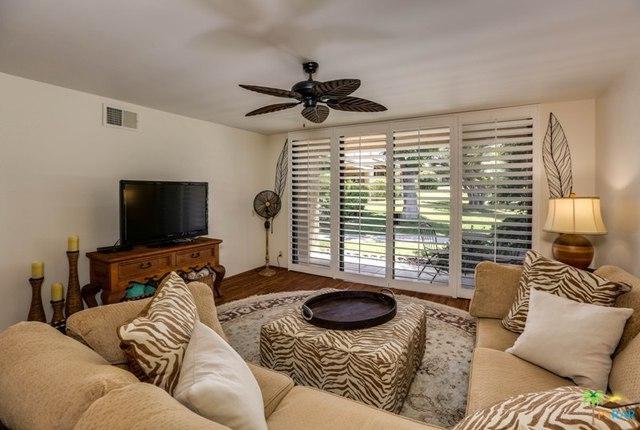 45811 Highway 74, Palm Desert, CA 92260 (MLS #18355520PS) :: Brad Schmett Real Estate Group