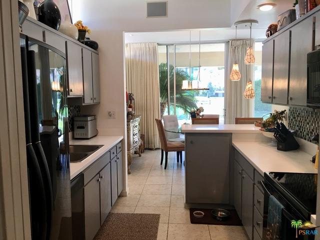 191 Desert Lakes Drive, Palm Springs, CA 92264 (MLS #18355676PS) :: Deirdre Coit and Associates