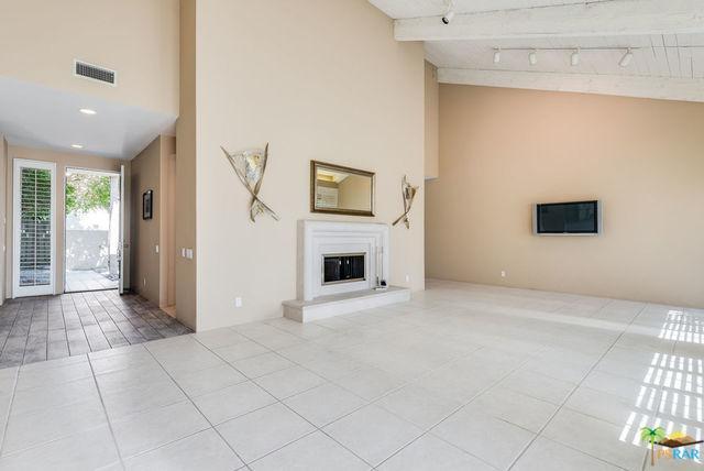 904 Inverness Drive, Rancho Mirage, CA 92270 (MLS #18360094PS) :: Team Wasserman