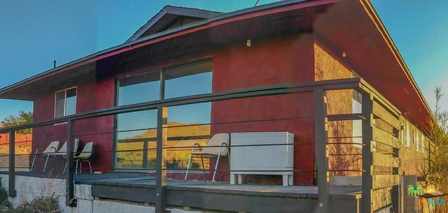 6990 Alturas Drive, Joshua Tree, CA 92252 (MLS #18360706PS) :: Brad Schmett Real Estate Group