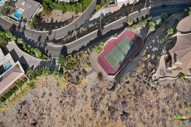 0 Southridge Drive, Palm Springs, CA 92264 (MLS #18360908PS) :: Brad Schmett Real Estate Group