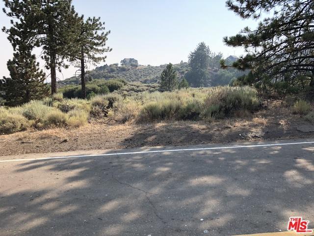 26920 Stirrup Way, Tehachapi, CA 93561 (MLS #18361996) :: The John Jay Group - Bennion Deville Homes