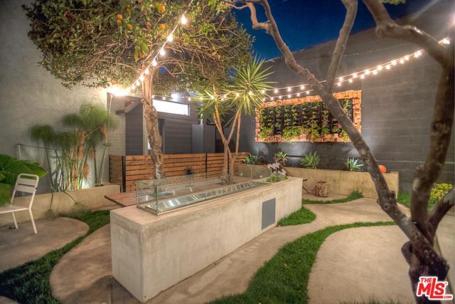 3263 Arroyo Seco Avenue, Los Angeles (City), CA 90065 (MLS #18362056) :: The John Jay Group - Bennion Deville Homes
