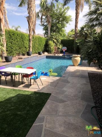 44450 Grand Canyon Lane, Palm Desert, CA 92260 (MLS #18362156PS) :: The John Jay Group - Bennion Deville Homes