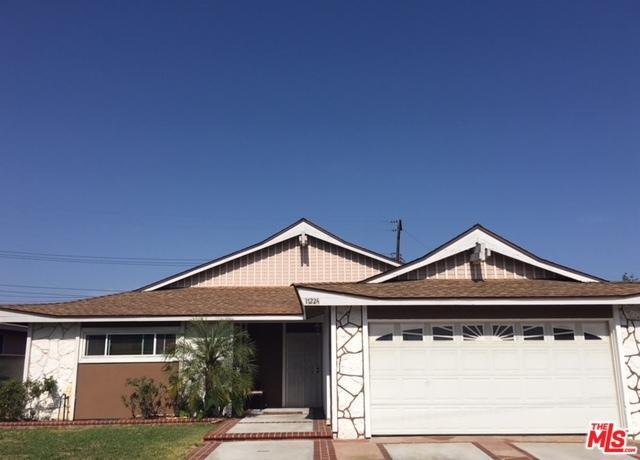 17224 Bonham Avenue, Carson, CA 90746 (MLS #18362212) :: The John Jay Group - Bennion Deville Homes