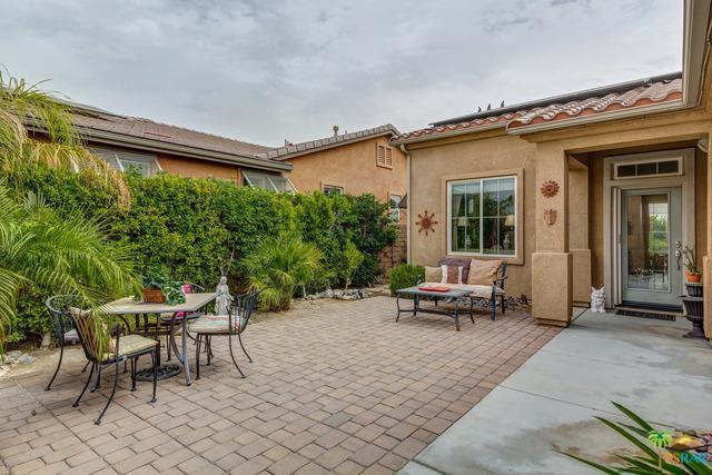 1940 Fan Palm Way, Palm Springs, CA 92262 (MLS #18362610PS) :: Brad Schmett Real Estate Group