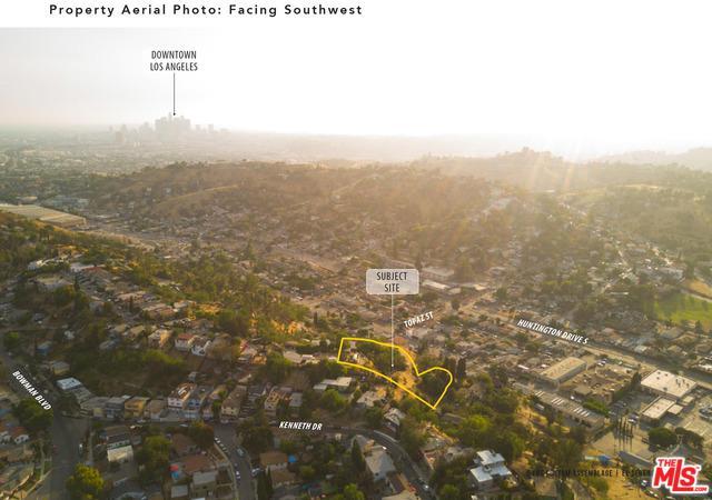 4836 Verdemour Avenue, Los Angeles (City), CA 90032 (MLS #18364736) :: Team Wasserman