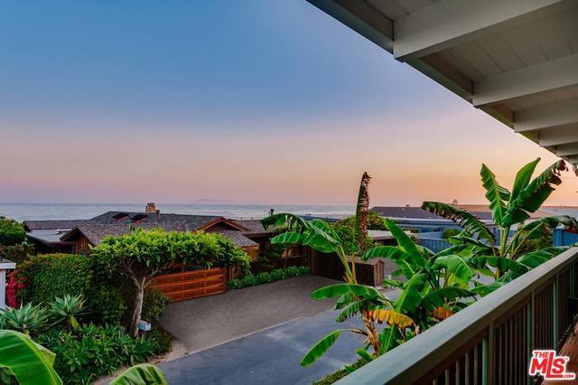 4223 Faria Road, Ventura, CA 93001 (MLS #18365592) :: The John Jay Group - Bennion Deville Homes