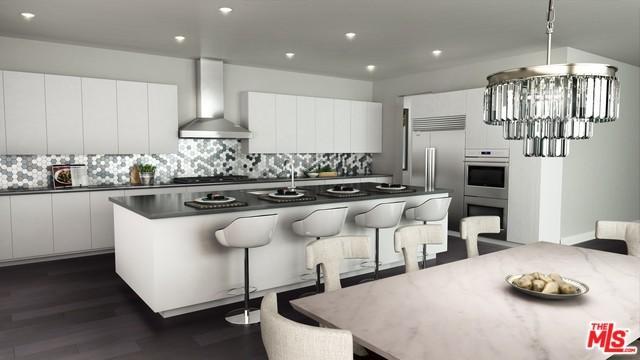 362 W Green Street #119, Pasadena, CA 91105 (MLS #18365622) :: The John Jay Group - Bennion Deville Homes