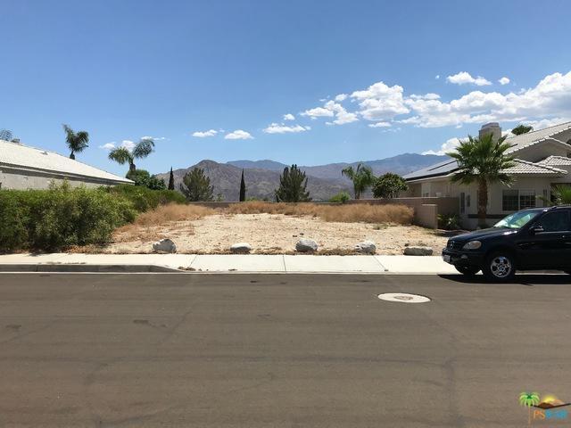 75635 Dempsey Drive, Palm Desert, CA 92211 (MLS #18369190PS) :: Brad Schmett Real Estate Group