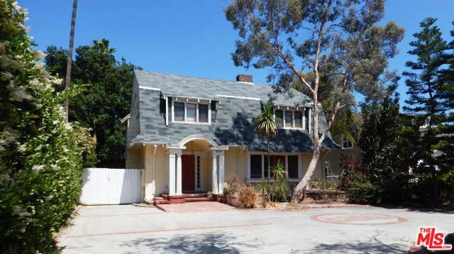 630 S Los Robles Avenue, Pasadena, CA 91106 (MLS #18370568) :: Deirdre Coit and Associates