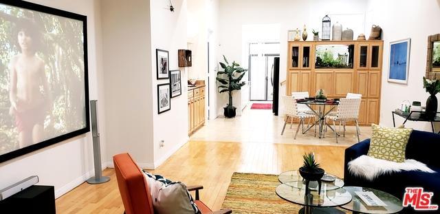 1271 Stoner Avenue #103, Los Angeles (City), CA 90025 (MLS #18372614) :: The John Jay Group - Bennion Deville Homes