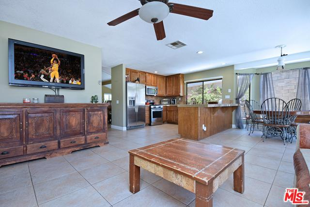 5234 Indian Hills Drive, Simi Valley, CA 93063 (MLS #18373130) :: Deirdre Coit and Associates