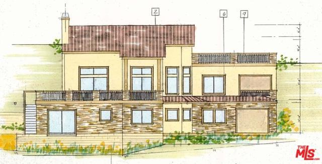 3339 Figueroa Street, Glendale, CA 91206 (MLS #18373810) :: The John Jay Group - Bennion Deville Homes